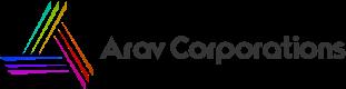Arav Corporations